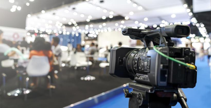 Jakie materiały może przygotować profesjonalne studio filmowe?