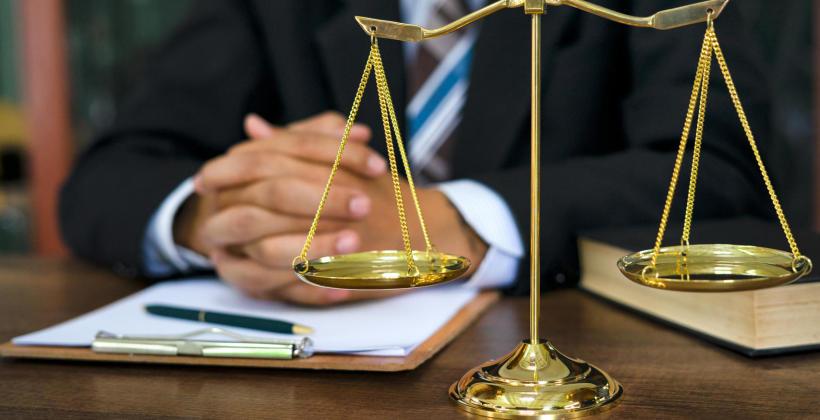 Prawa pracodawcy, a prawa pracownika – kto ma ich więcej i jak są przestrzegane