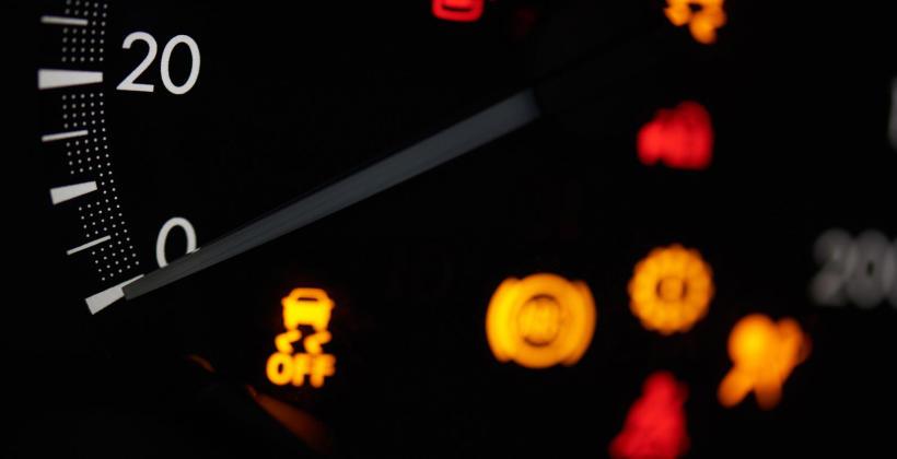 Nowoczesne samochody – elektronika wspomagająca