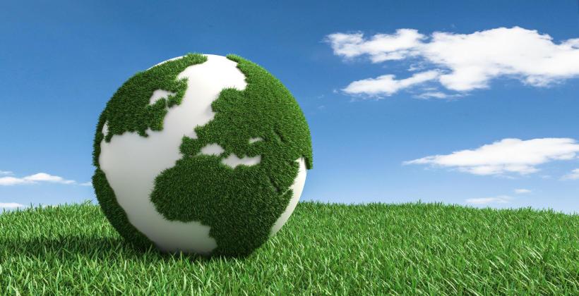Czym są opłaty środowiskowe i kto musi je płacić?
