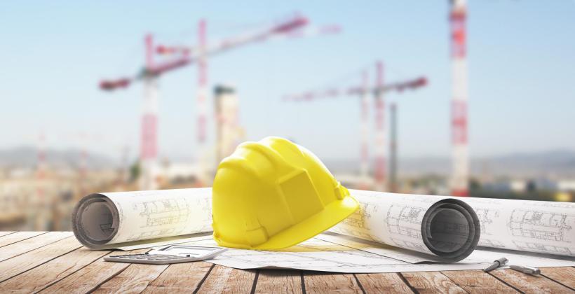 Skuteczne sposoby na wzmocnienie gruntu budowlanego