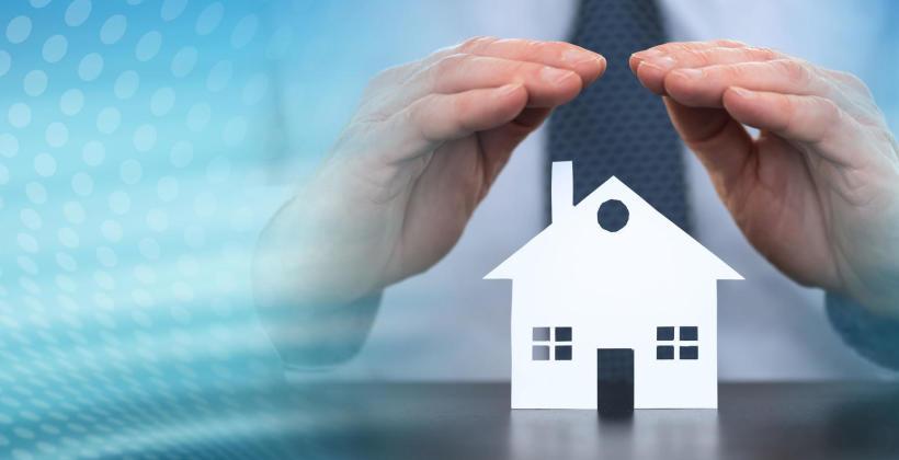 Czy ubezpieczenie domu jest faktycznie potrzebne?