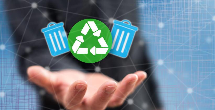 Jak segregować odpady i czemu to pomaga w recyklingu?