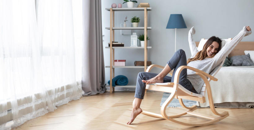 7 zasad work-life balance, które musisz znać