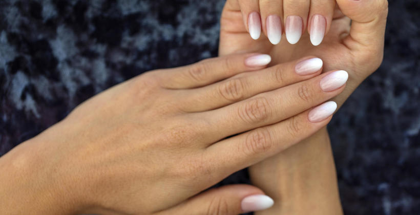 Jakie metody zdobienia paznokci są modne w 2019 roku?