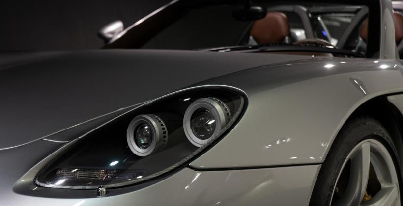 Luksusowe samochody używane – które marki wiodą prym?