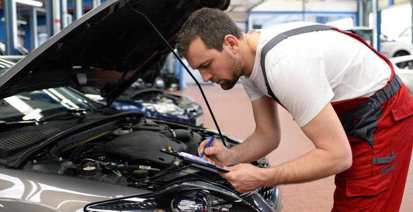 Cechy dobrego warsztatu samochodowego. Co się składa na dobry serwis samochodowy?