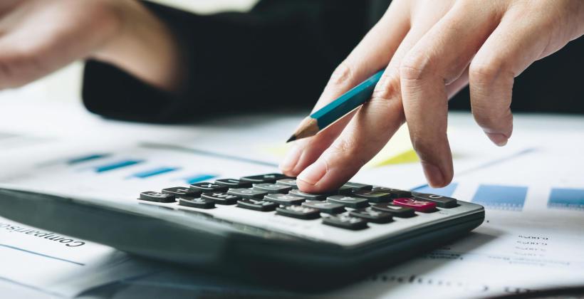 Czym jest płynność finansowa?