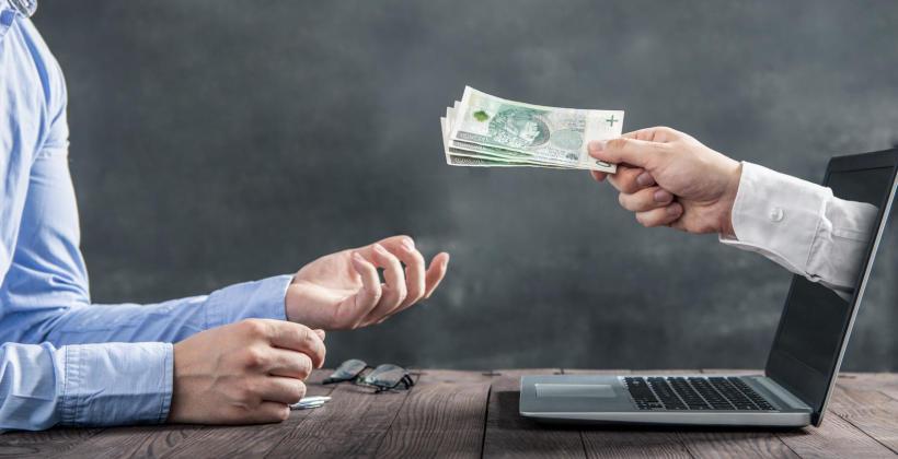 Jakie czynniki kształtują płynność finansową?