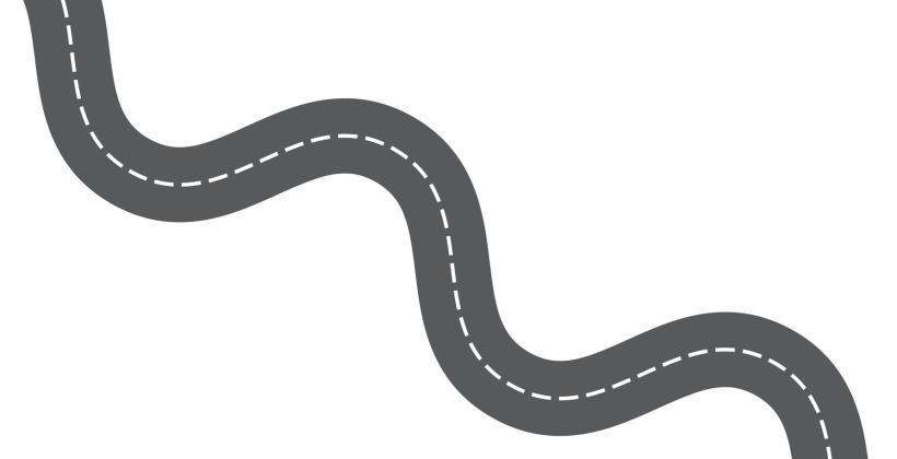 Jak wygląda procedura tworzenia projektów organizacji ruchu drogowego?