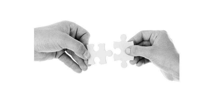 Program partnerski - korzyść dla obu stron