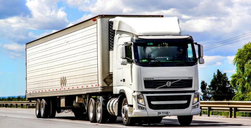 Szybko, sprawnie i niezawodnie - tylko z profesjonalnym transportem samochodowym
