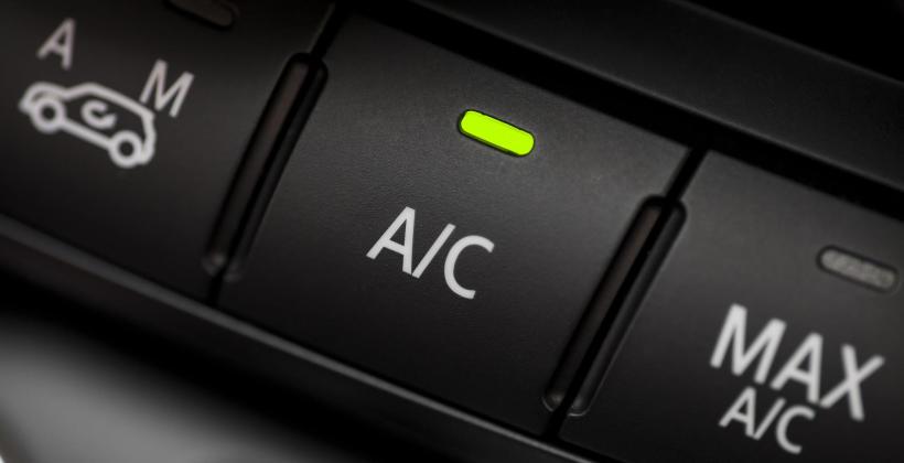 Klimatyzacja w samochodzie, o czym warto pamiętać?