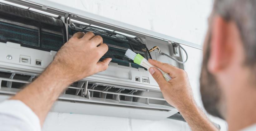 W jakich obiektach możliwe jest zamontowanie klimatyzacji?