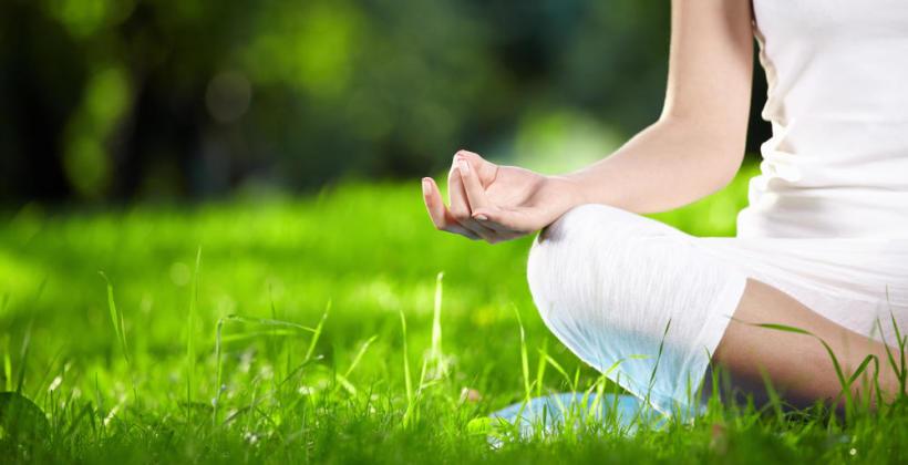 Czy joga jest skuteczną profilaktyką zdrowotną?
