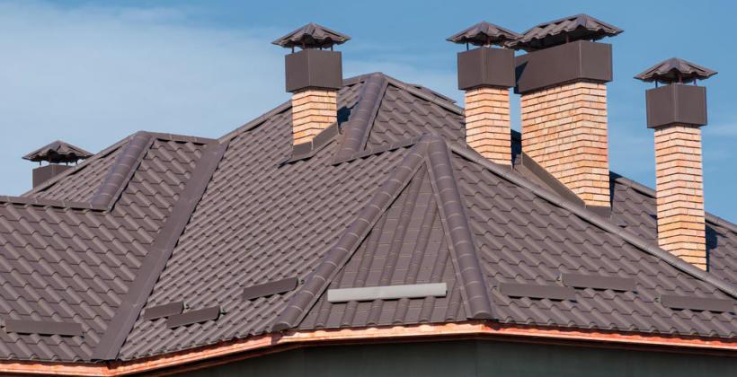 Jakie są rodzaje dachów?