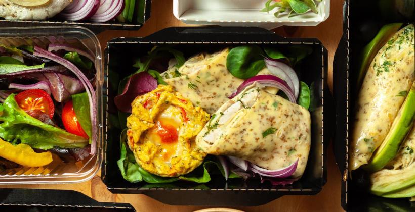 Na czym polega catering dietetyczny i w jaki sposób działa?