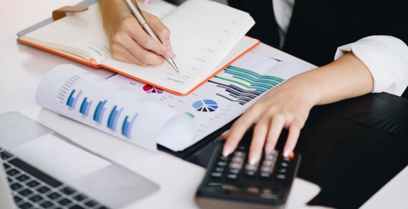 Kredyt na mieszkanie z doradcą finansowym