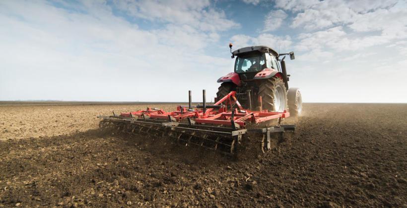 Rodzaje bron rolniczych i ich zastosowanie