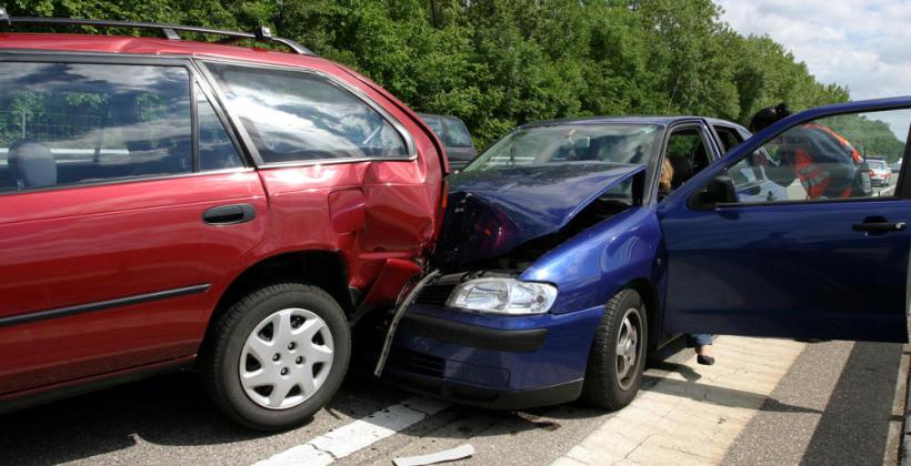 Kiedy przysługuje mi auto zastępcze?