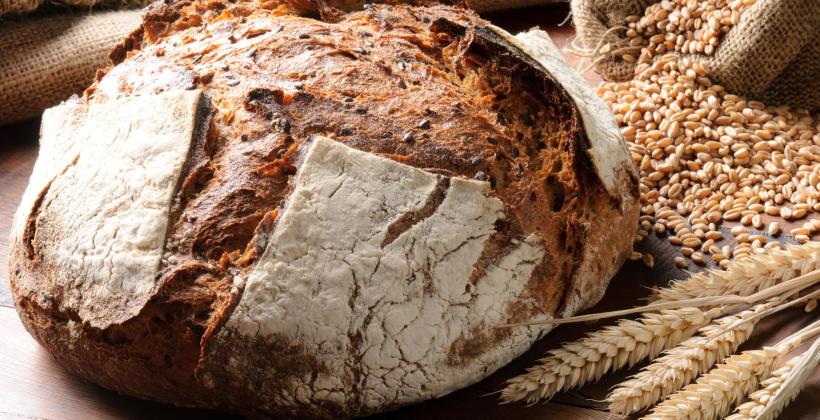 Mieszanki piekarnicze, czyli prosty sposób na pyszny chleb