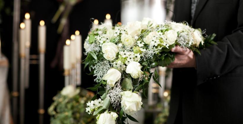 Właściwa firma pogrzebowa, czyli jaka?