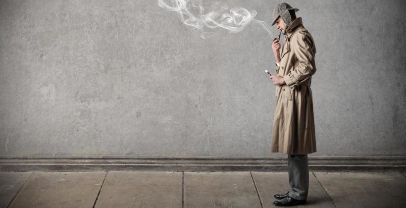 Dlaczego lepiej skorzystać z usług agencji detektywistycznej, a nie prywatnego detektywa?