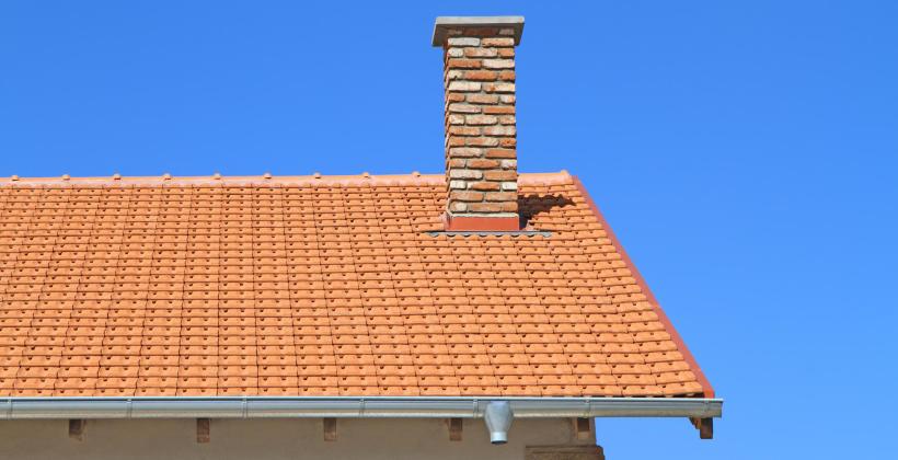 Dlaczego trzeba okresowo udrażniać przewody kominowe?