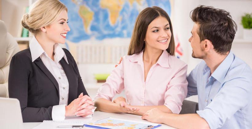 Cechy dobrej agencji pracy tymczasowej