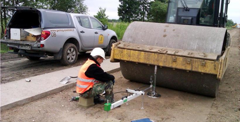 Badania laboratoryjne gruntów – kiedy się je robi i jakich informacji dostarczają?