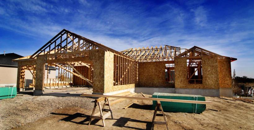 Budowa domu na trudnym gruncie