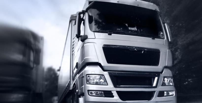 Jak przetransportować towary o dużym gabarycie?