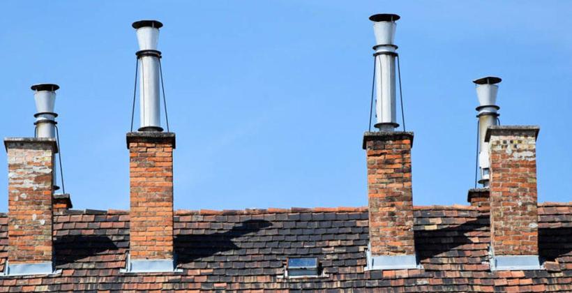 Jaki system kominowy wybrać w swoim domu?