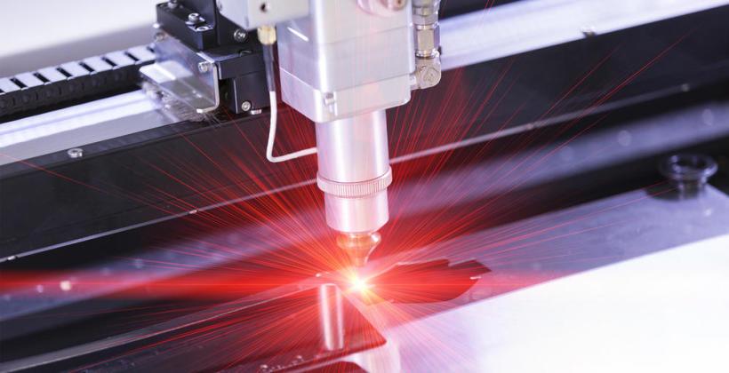 Wycinarka - plazmowa czy laserowa?