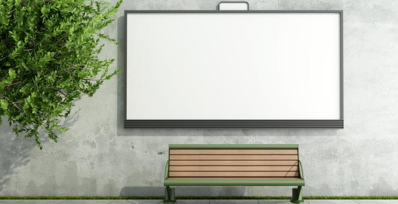 Jak zaprojektować dobry plakat reklamowy?