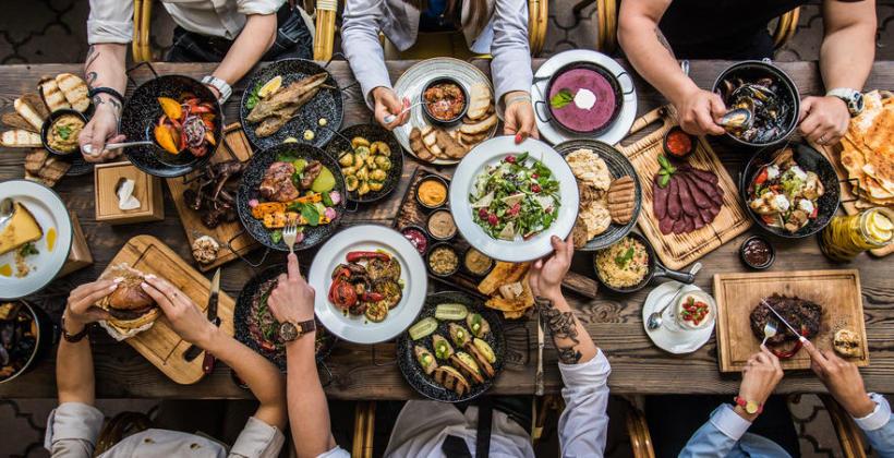 Jak zorganizować piknik dla pracowników?