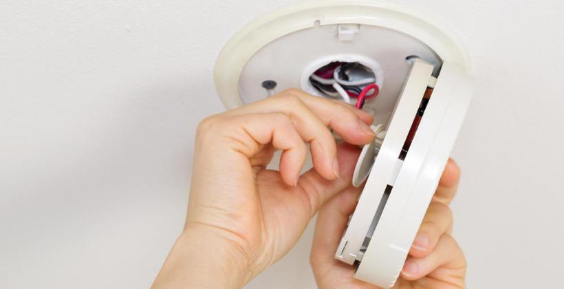 O czym warto pamiętać, decydując się na instalację elektryczną?