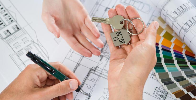 Szeroka oferta firmy budowlanej, czyli kompleksowe usługi budowlane od A do Z