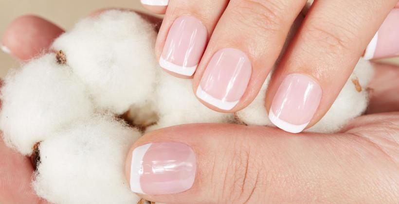 Metody przedłużania paznokci. Którą wybrać?