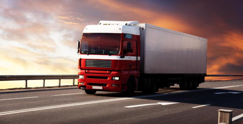 Jak wybrać najlepszą firmę transportową?