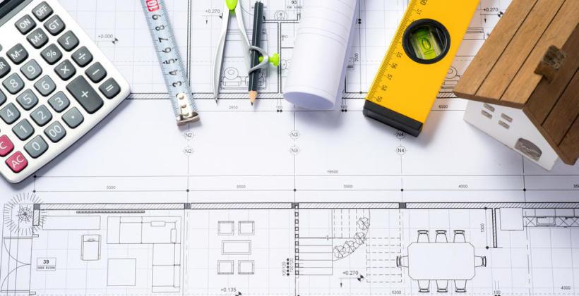 Kosztorys budowlany - czy warto zlecać go profesjonalnej firmie?