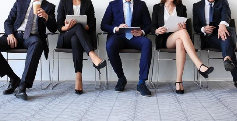Skuteczny proces rekrutacji - poznaj wskaźniki efektywności rekrutacji