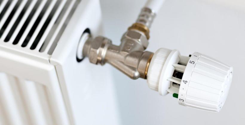 Zastosowanie wymienników ciepła dla potrzeb wody użytkowej