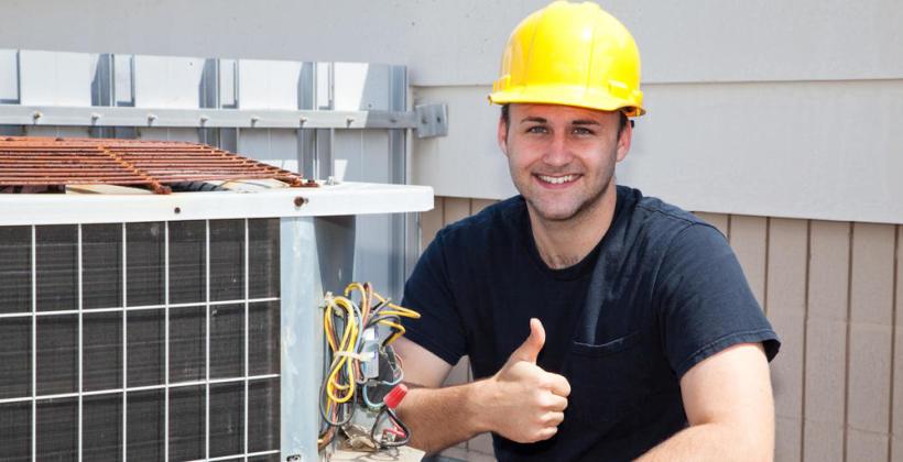 Czym powinna charakteryzować się dobra firma budowlana?