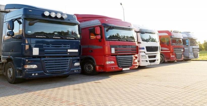 Jak rozpoznać dobrą firmę transportową?