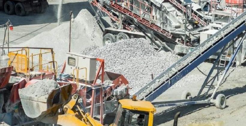 Charakterystyka zawodu geologa