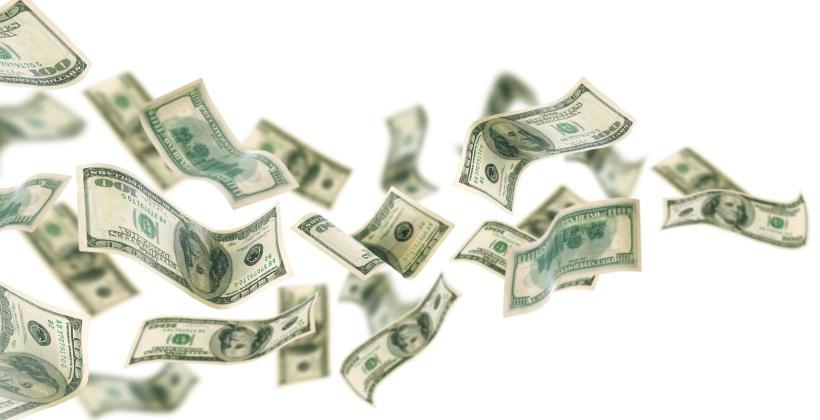 Jak wybrać najlepszy kredyt konsolidacyjny?