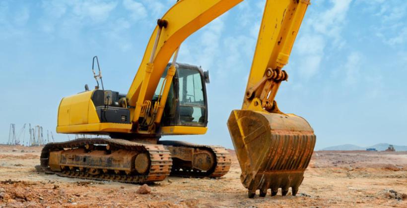Przygotowanie terenu pod inwestycję - na czym polega?