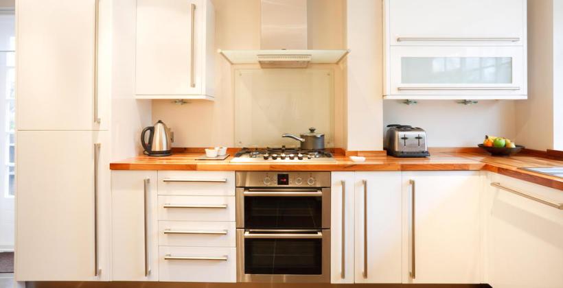 Remont kuchni – na co zwrócić uwagę przy wyborze mebli?