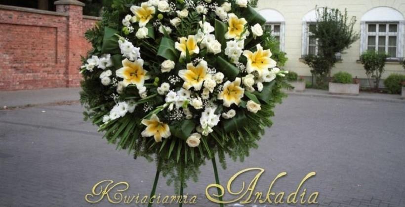 Jakie Kwiaty Wybrac Na Pogrzeb Dziecka Kobiety I Mezczyzny